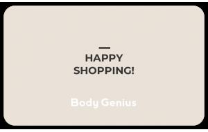 Body Genius 04