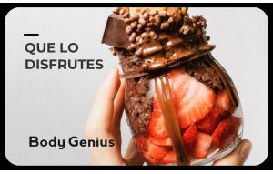 Body Genius 06